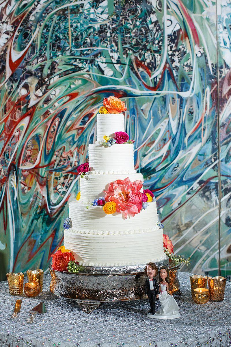 Mason-Fine-Art-Wedding-Floral-Design-36.jpg