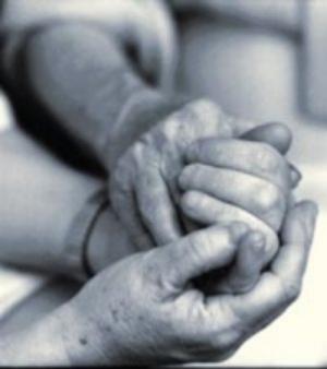 hospice-right-2.jpg