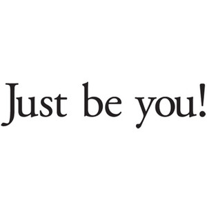 just-be-you.jpg