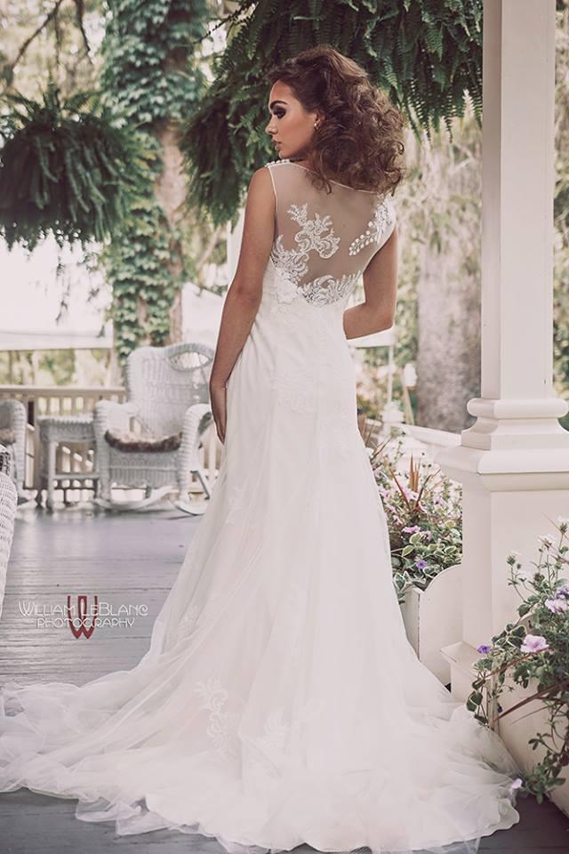 bridal.jpg