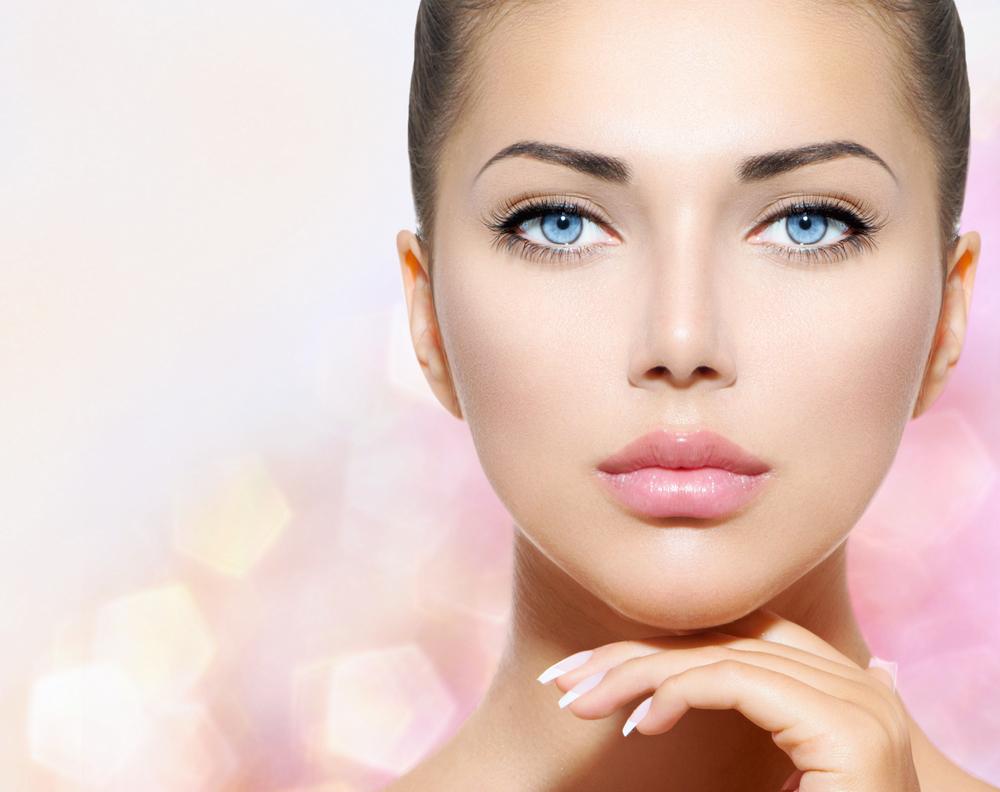 beauty skin.jpg