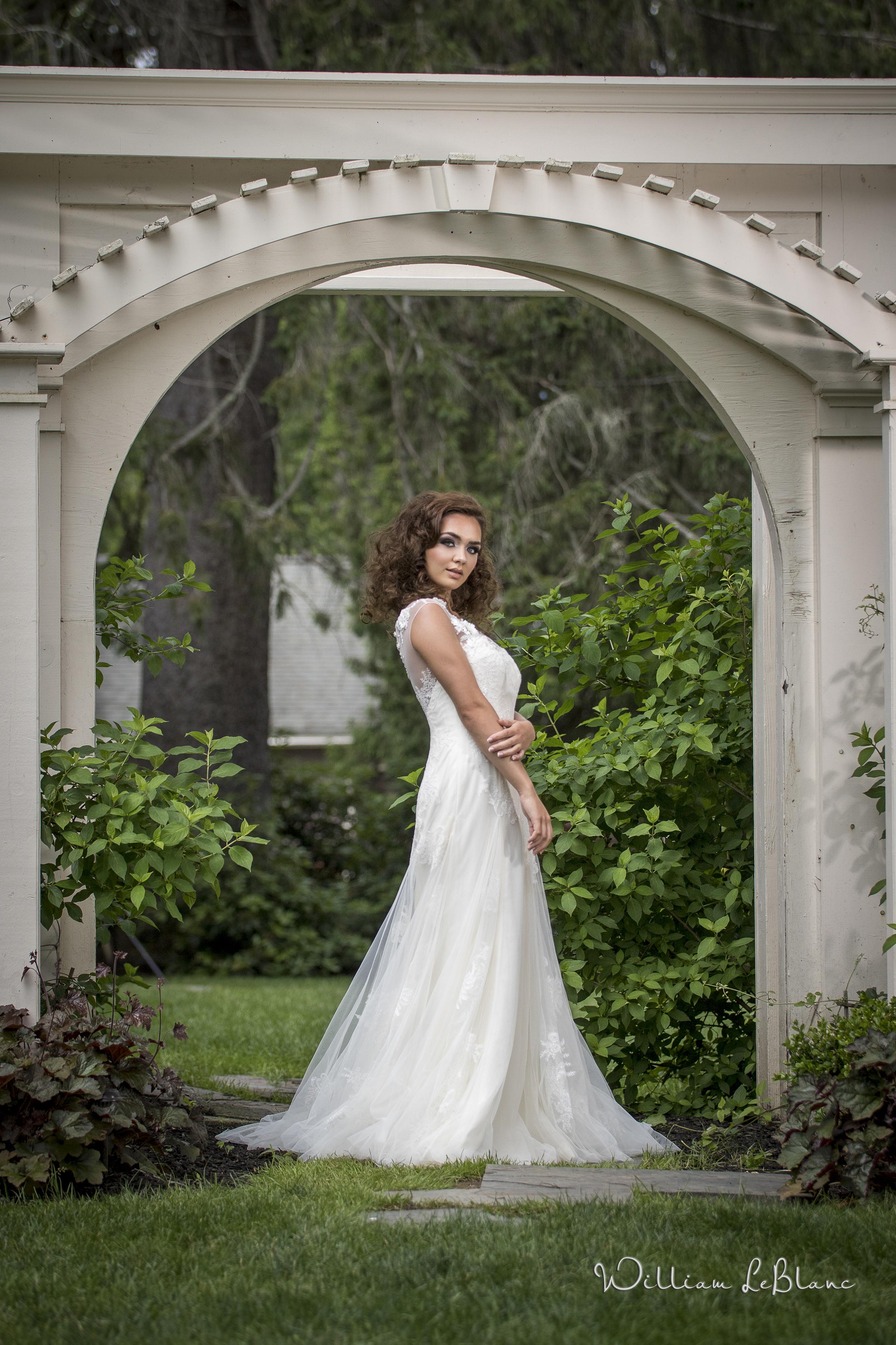 albany photographer.mansion inn-7778.jpg