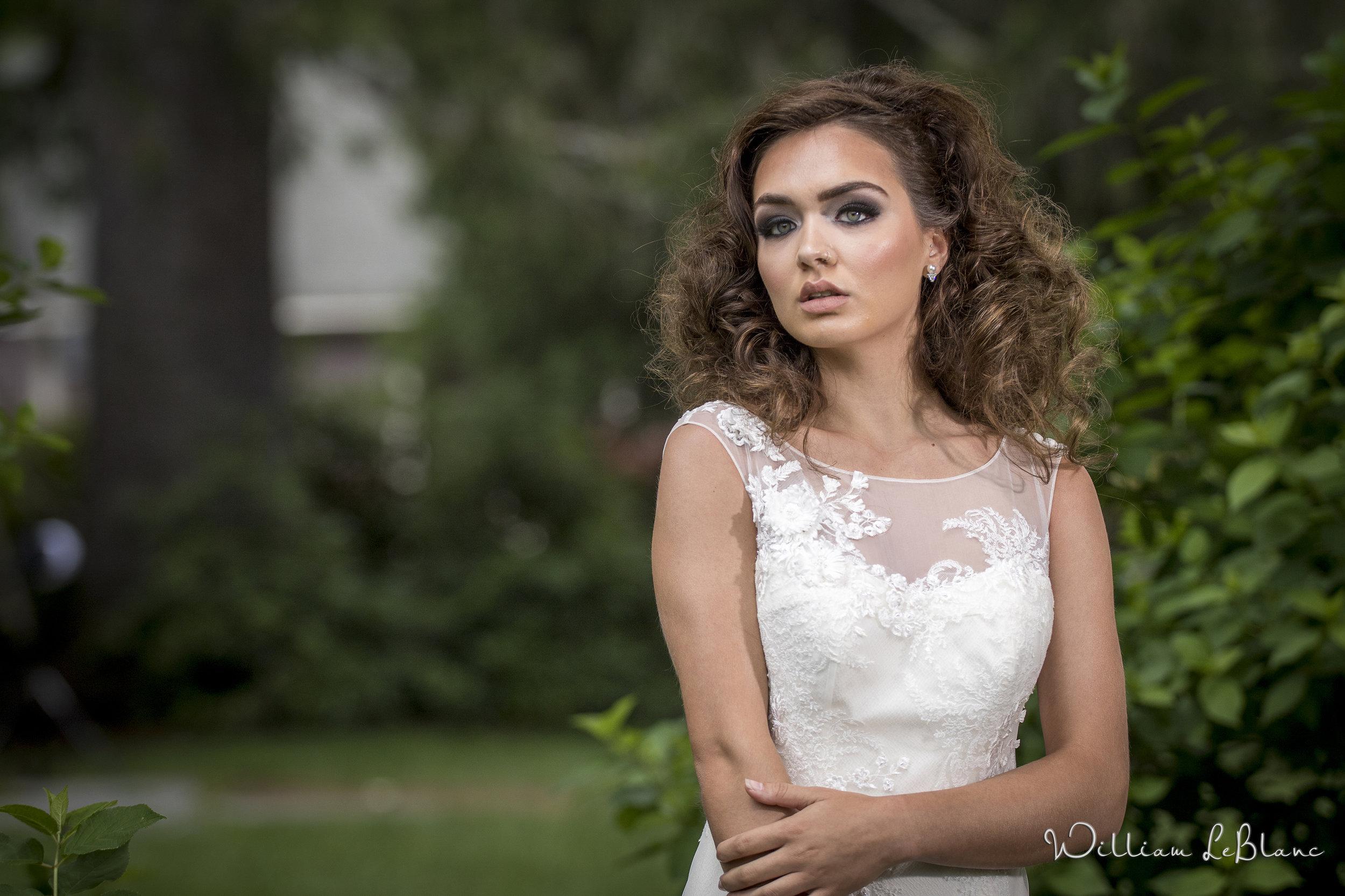 albany photographer.mansion inn-7774.jpg