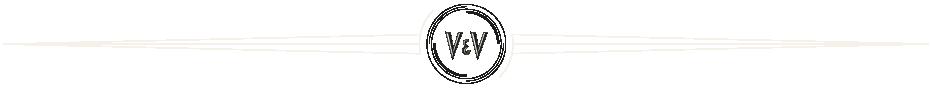 VV_Website_Bottom_Divider_04.png