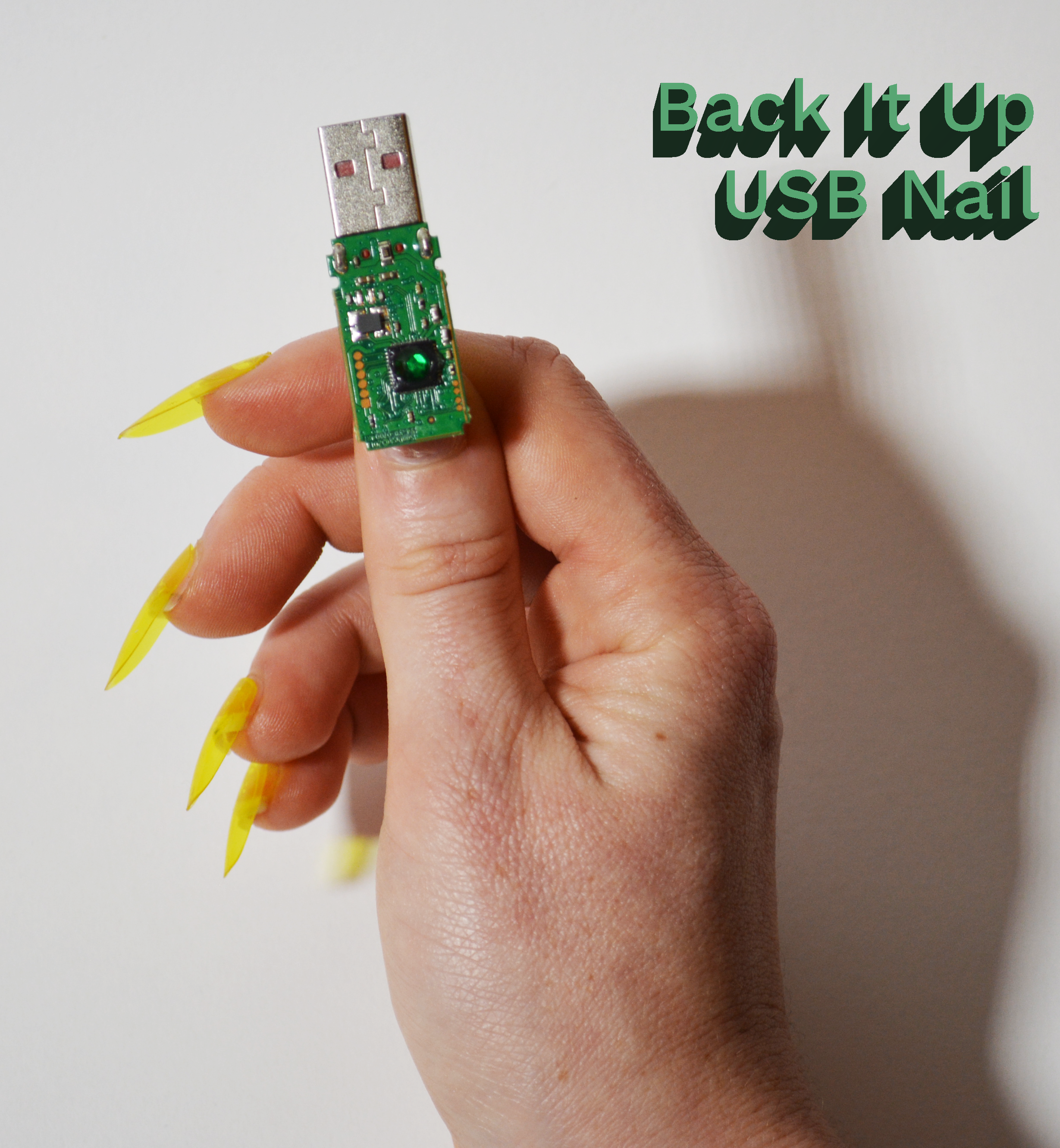 USBNailwithTitle.png