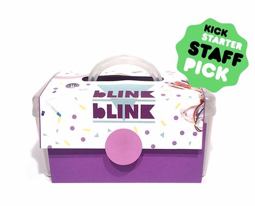 kit_Kickstarter_Staff.png