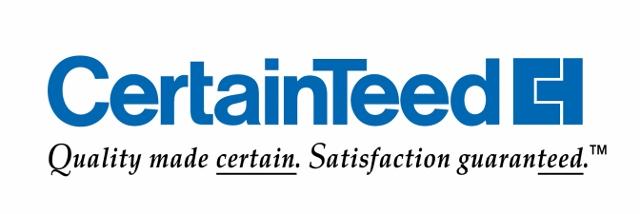 certainteed_logo[1] (640x214).jpg