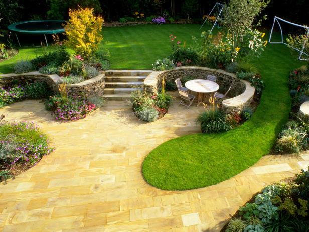 family friendly gardens.jpg