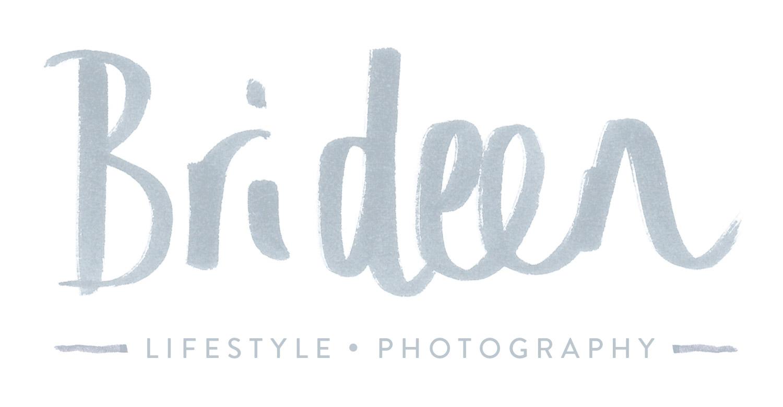 logo slideshow-0001.jpg