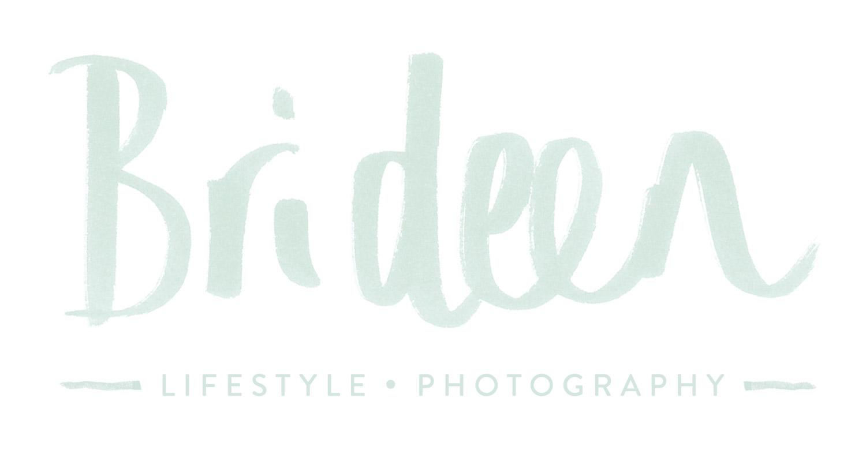 logo slideshow-0002.jpg