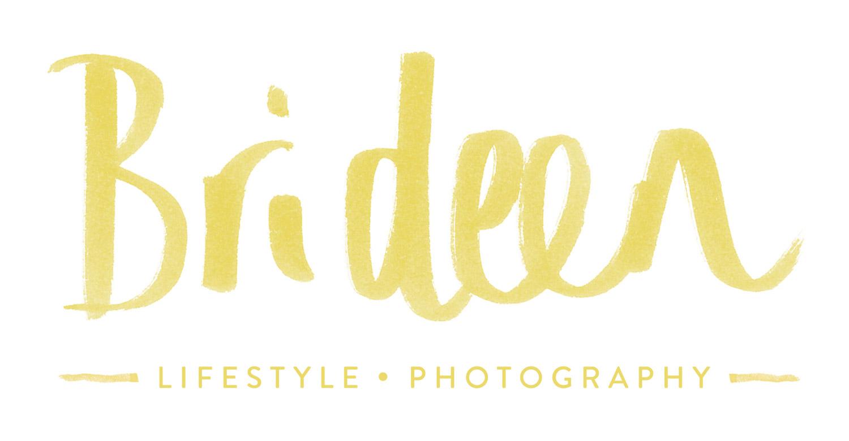 logo slideshow-0004.jpg