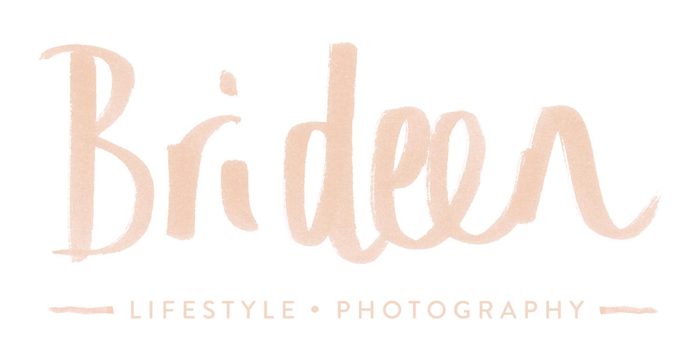 logo slideshow-0007.jpg