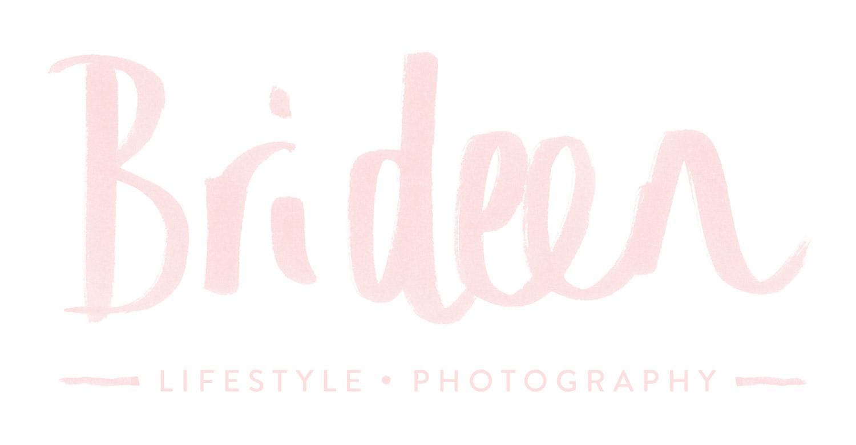 logo slideshow-0006.jpg