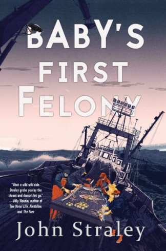 first_felony_cover.jpg