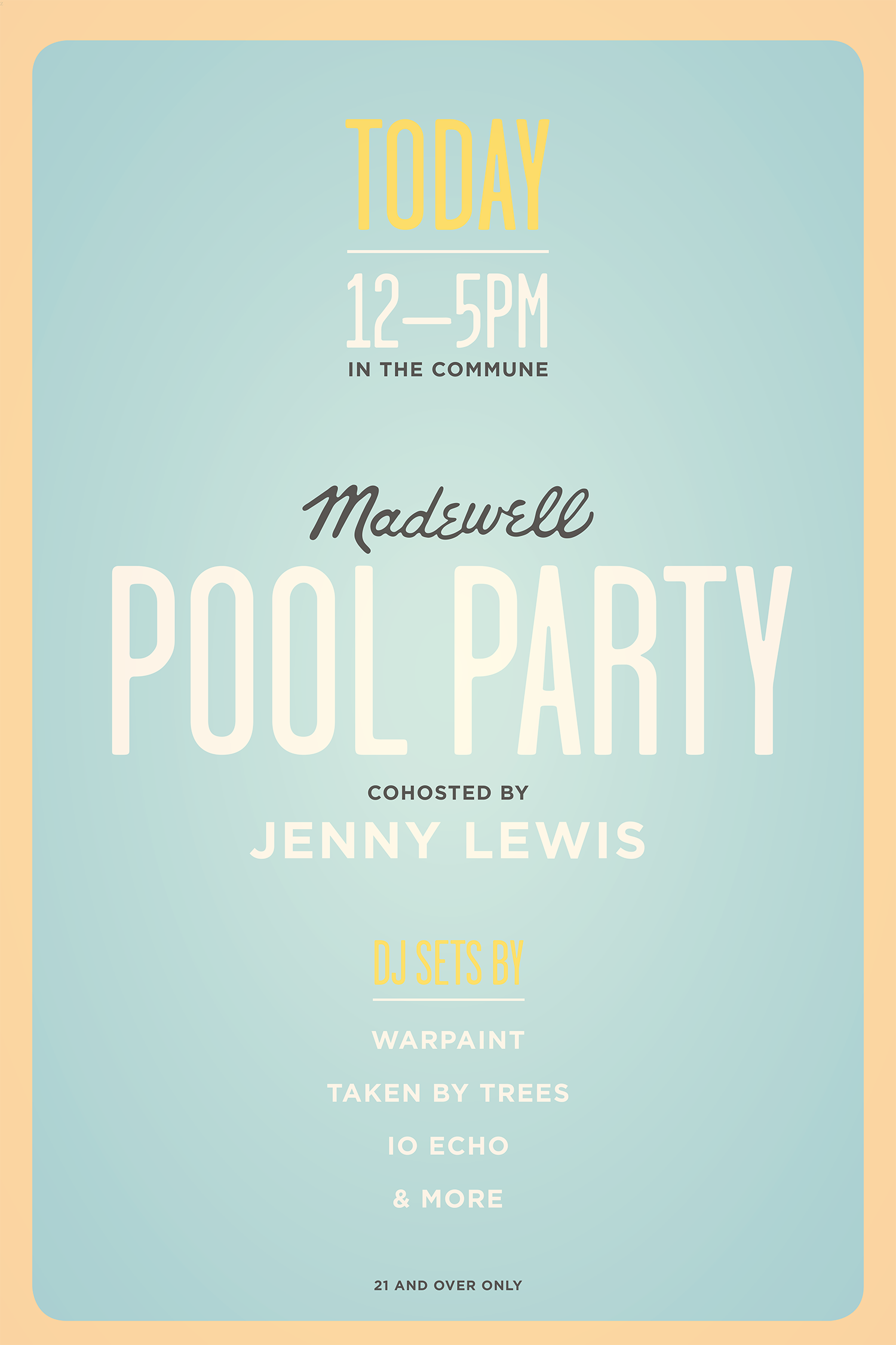 Madewell_Coachella_Pool_Party2.jpg