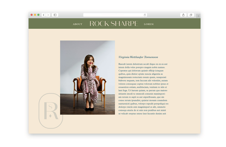 Rock-Sharpe-Website.jpg