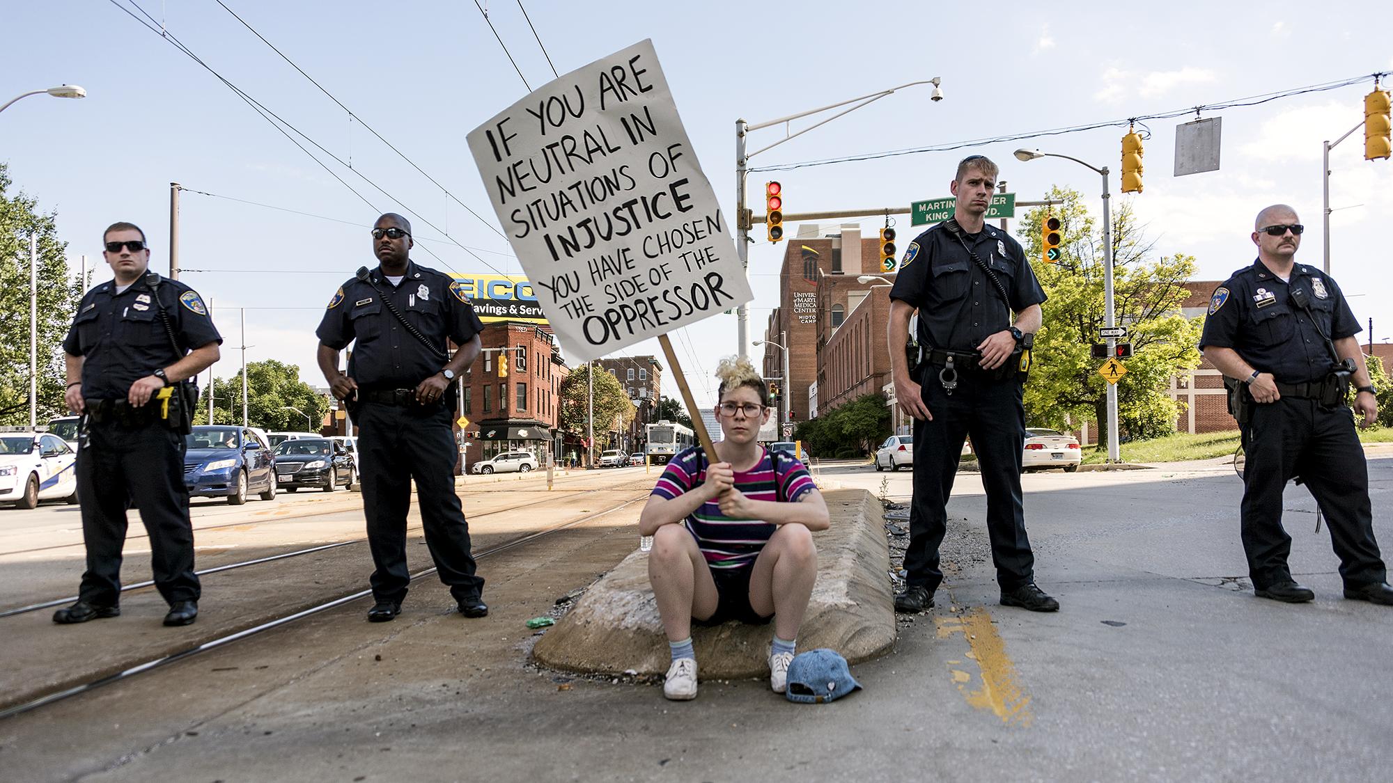 NCJ_PROTEST16b.jpg