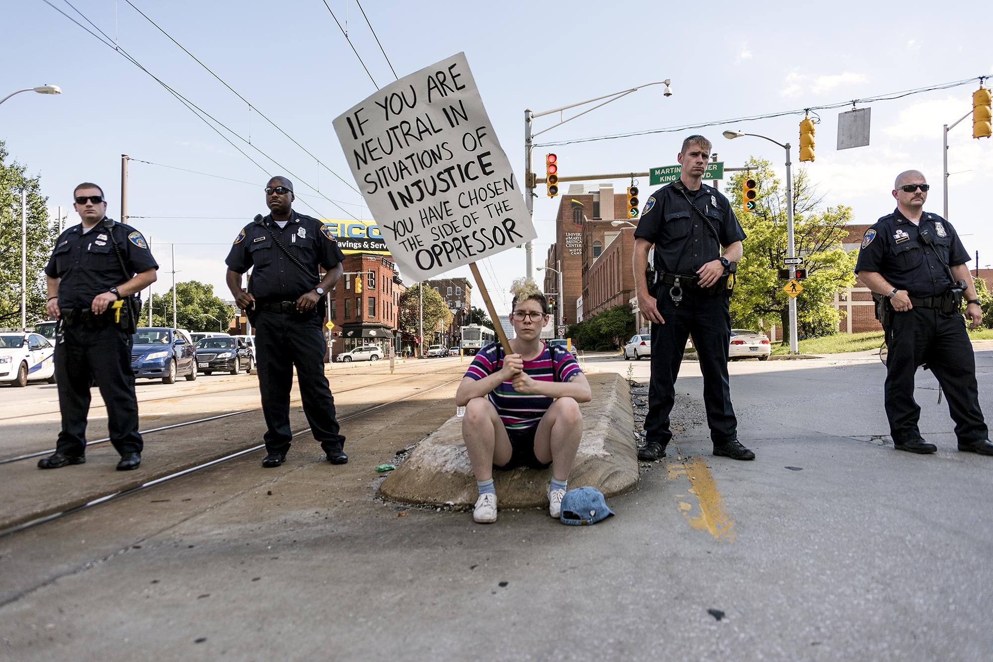 NCJ_PROTEST16a.jpg