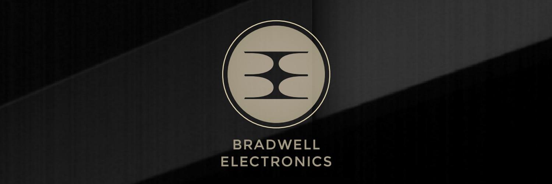 BradwellElectronicsBanner_2017