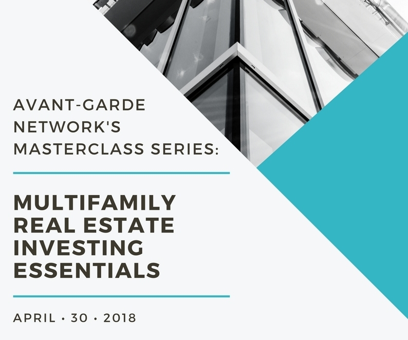 AGN MasterClass Series_ Multifamily Real Estate Investing Essentials.jpg