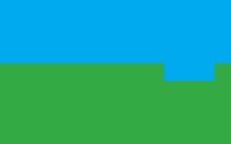 Kelley Drye - logo.png