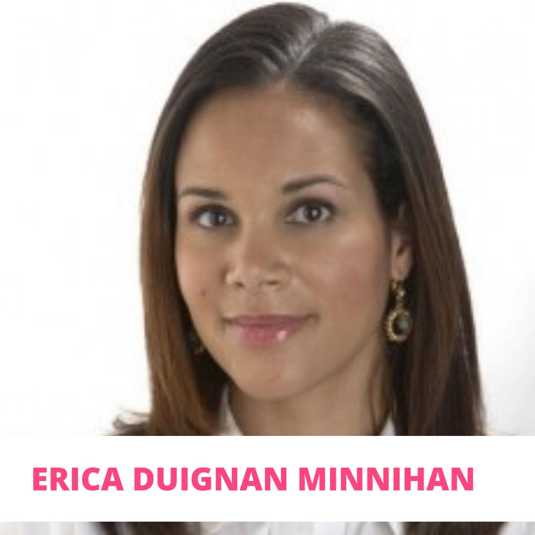 Managing Partner, 1000 Angels Investment Network