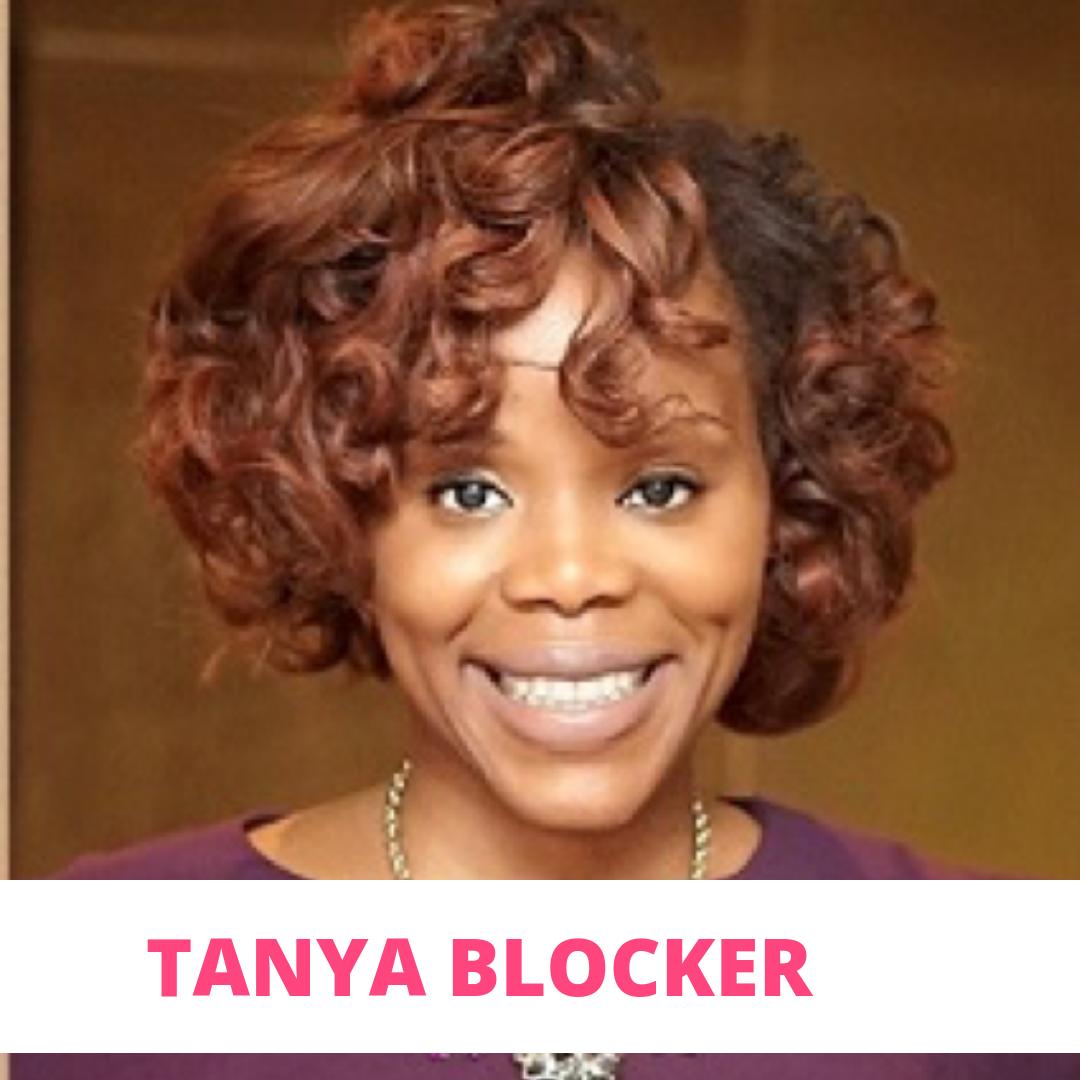 President, Association Of Black Women Attorneys