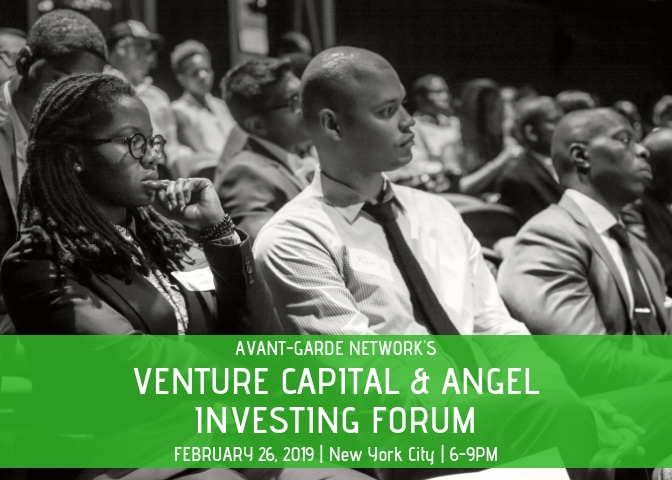 AGN Event Venture Capital and Angel Investing.jpg