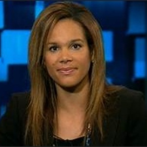 Erica Minnihan