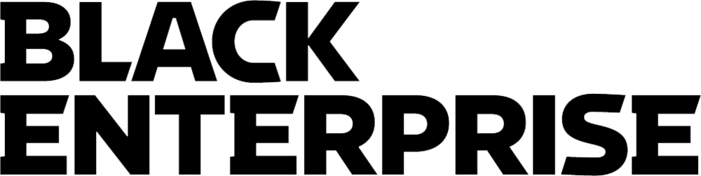 BLACK-ENTERPRISE-LOGO-PNG-done.png