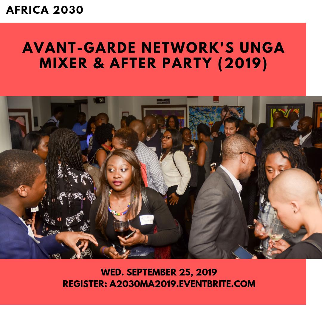 AFRICA 2030 - mixer 2019.png