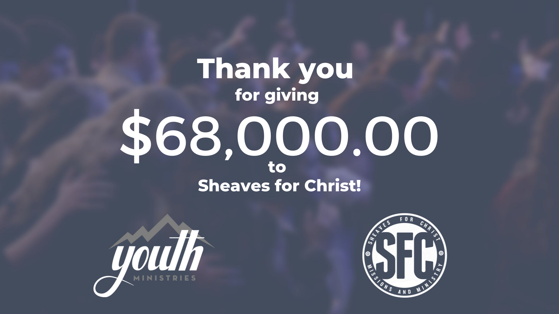 SFC Thank You 2020.png