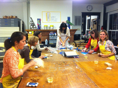 yellowdoorartstudios_adultworkshops.jpeg