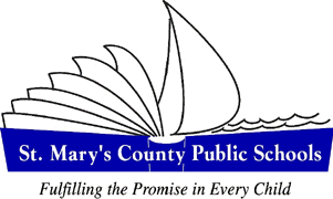 St. Mary's County Public Schools