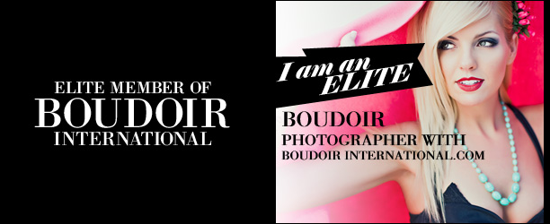 """""""Boudoir photography is sexy, classy, and beautiful photos of a woman. The word 'boudoir' comes from the French meaning 'a woman's bedroom' or 'powder room' Boudoir International   is a boudoir referral site for clients searching for a boudoir photographer in their city. Boudoir International is created by Kimberlee West and Marissa Boucher , o f  The Boudoir Divas Inc  . """""""