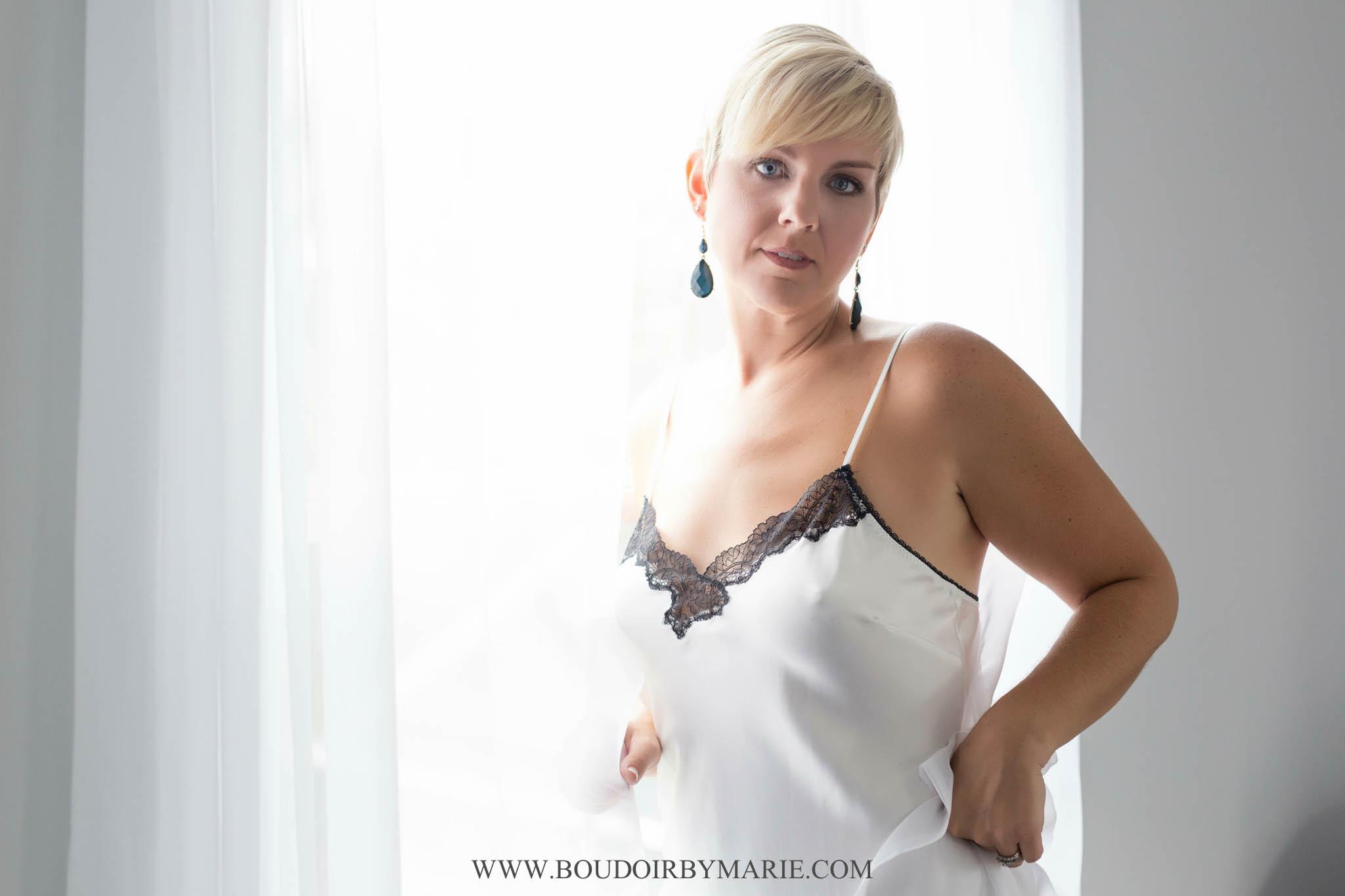 MissA-BoudoirbyMarie-20.jpg