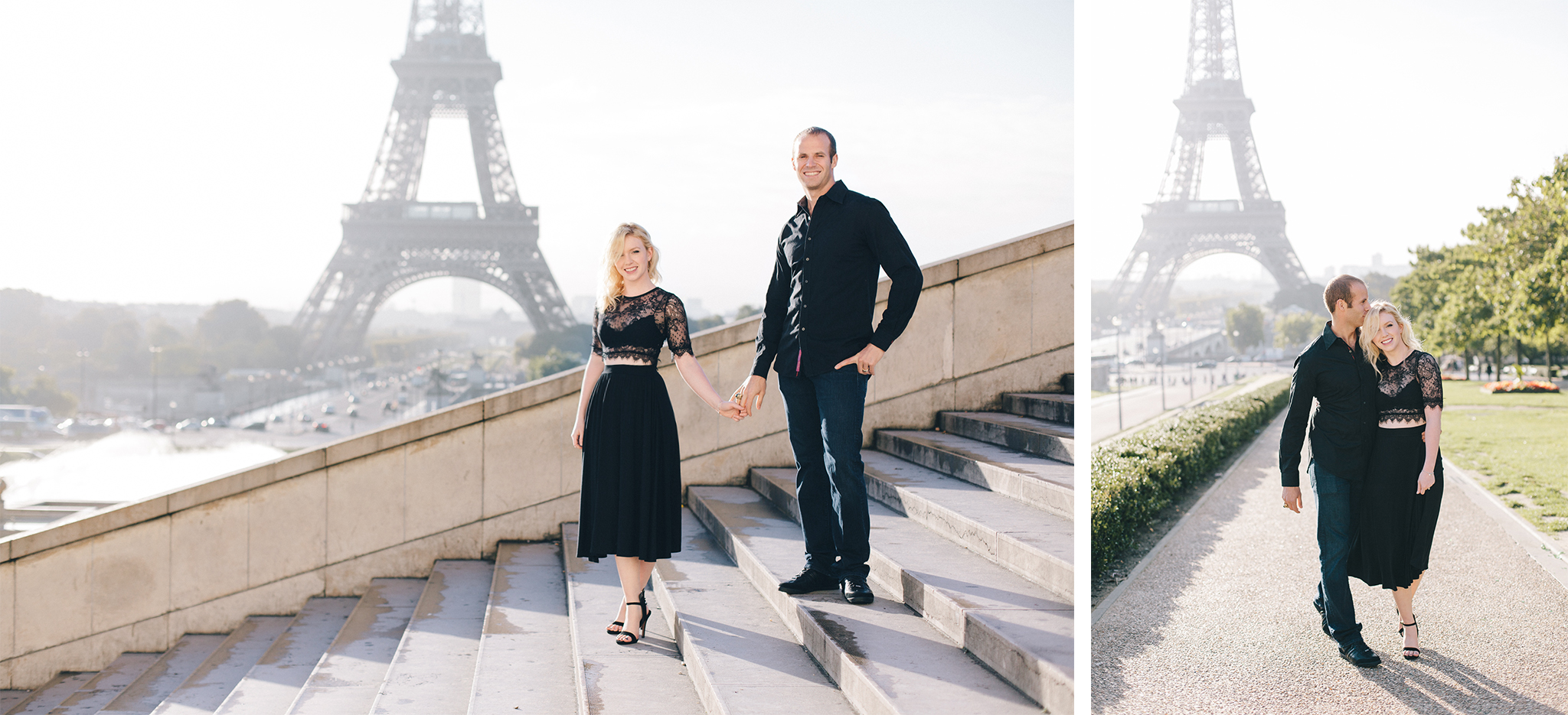 Personal-Paris.jpg