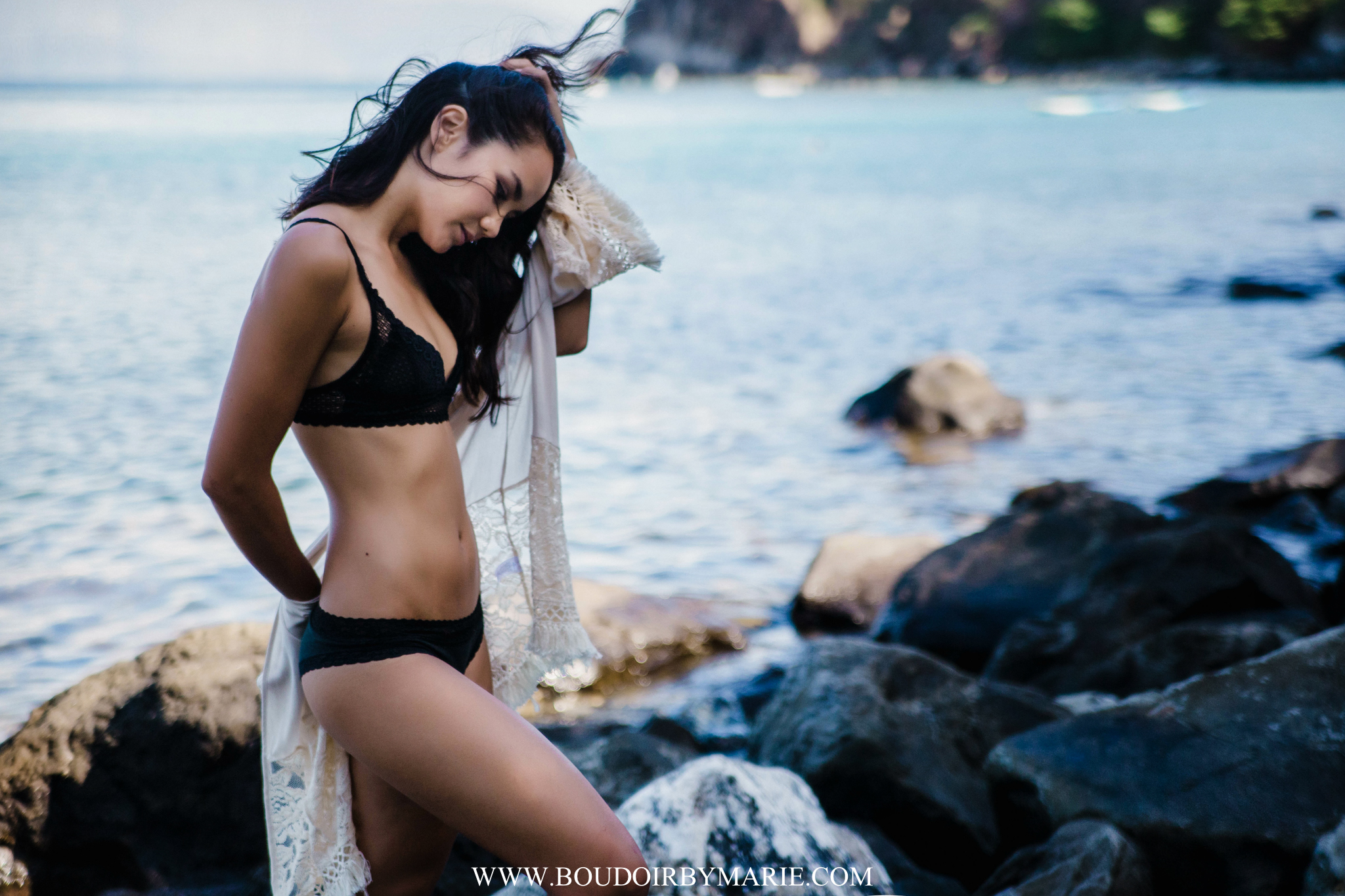 BoudoirbyMarie-MauiHawaiiBoudoir-14.jpg