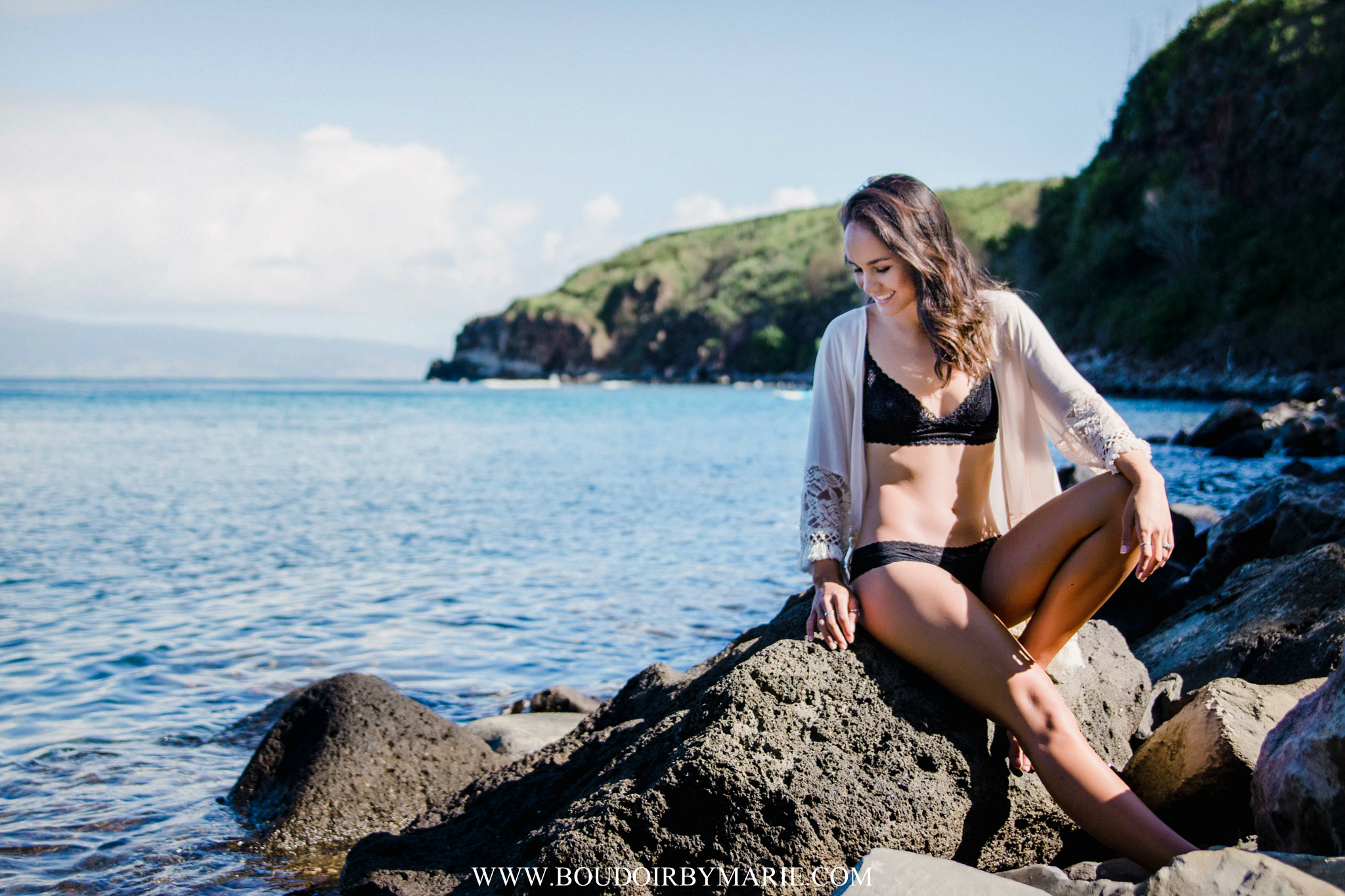 BoudoirbyMarie-MauiHawaiiBoudoir-11.jpg