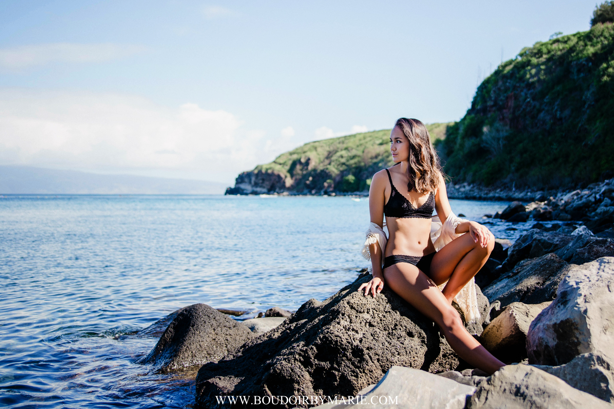 BoudoirbyMarie-MauiHawaiiBoudoir-13.jpg