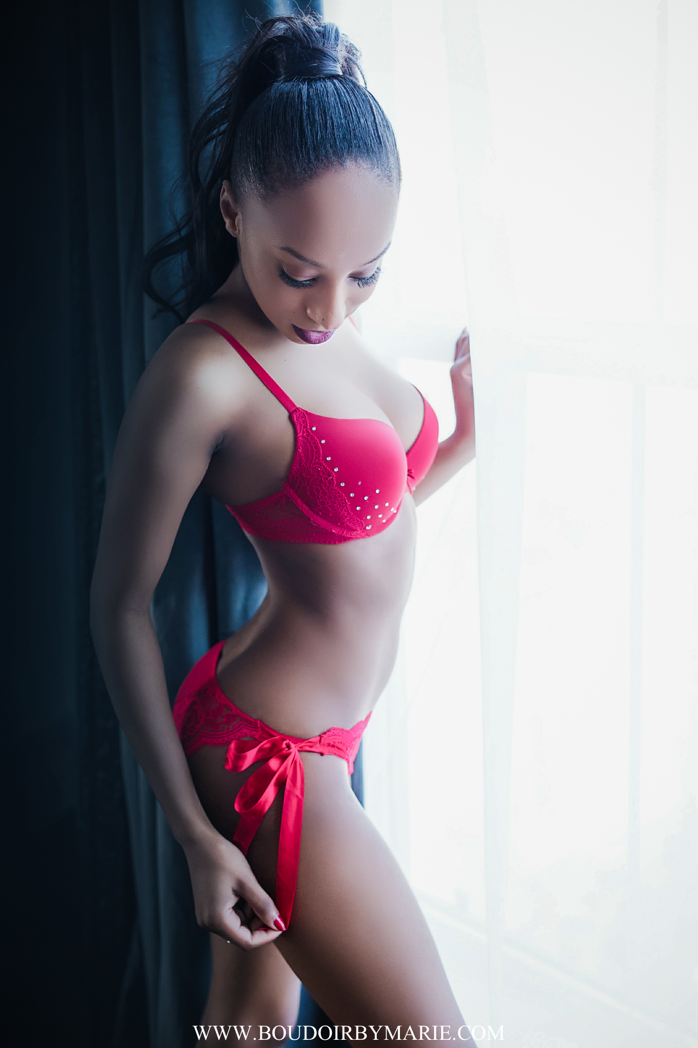 BoudoirbyMarie-MissS-12.jpg