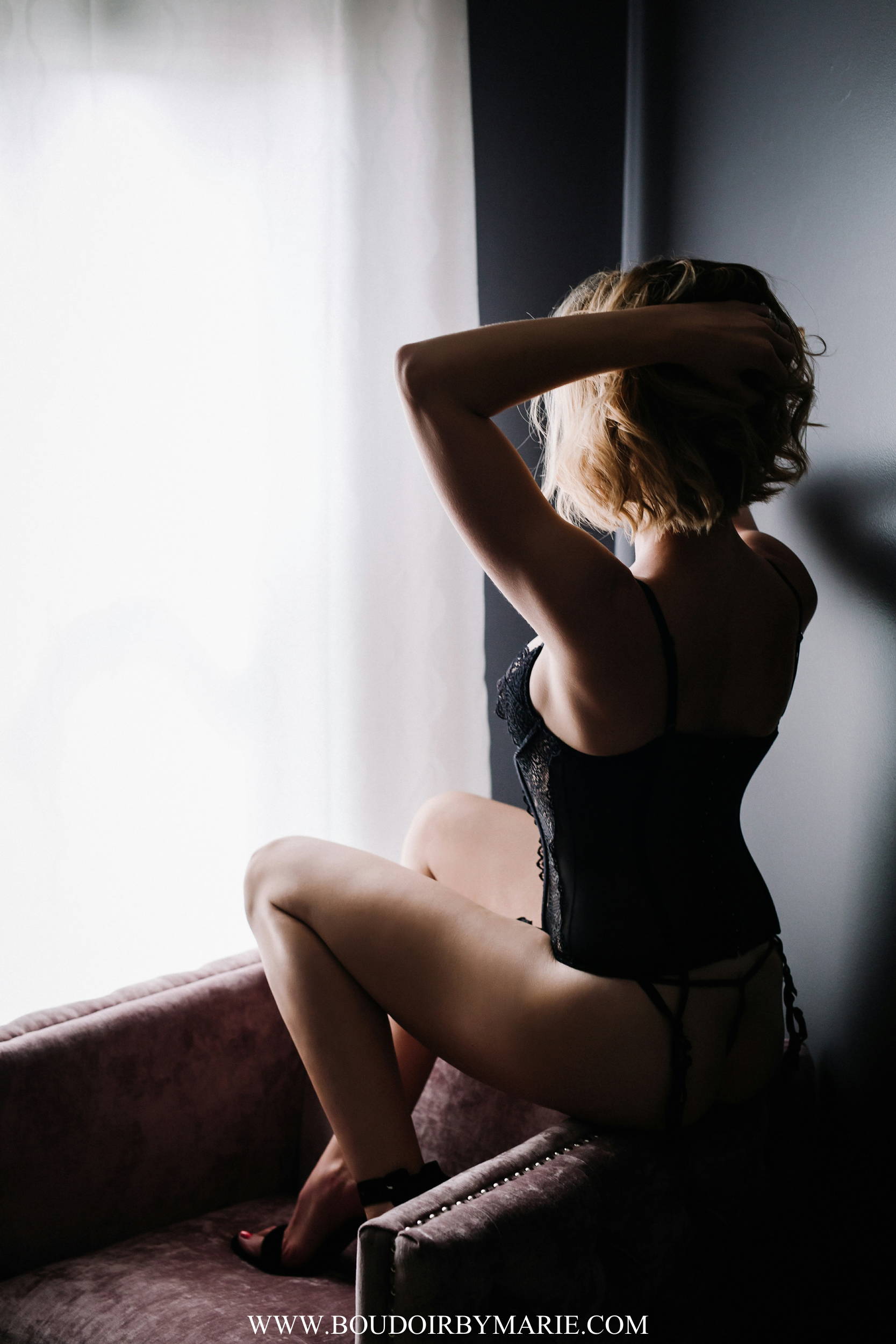 boudoirbymarie-MissT-1.jpg