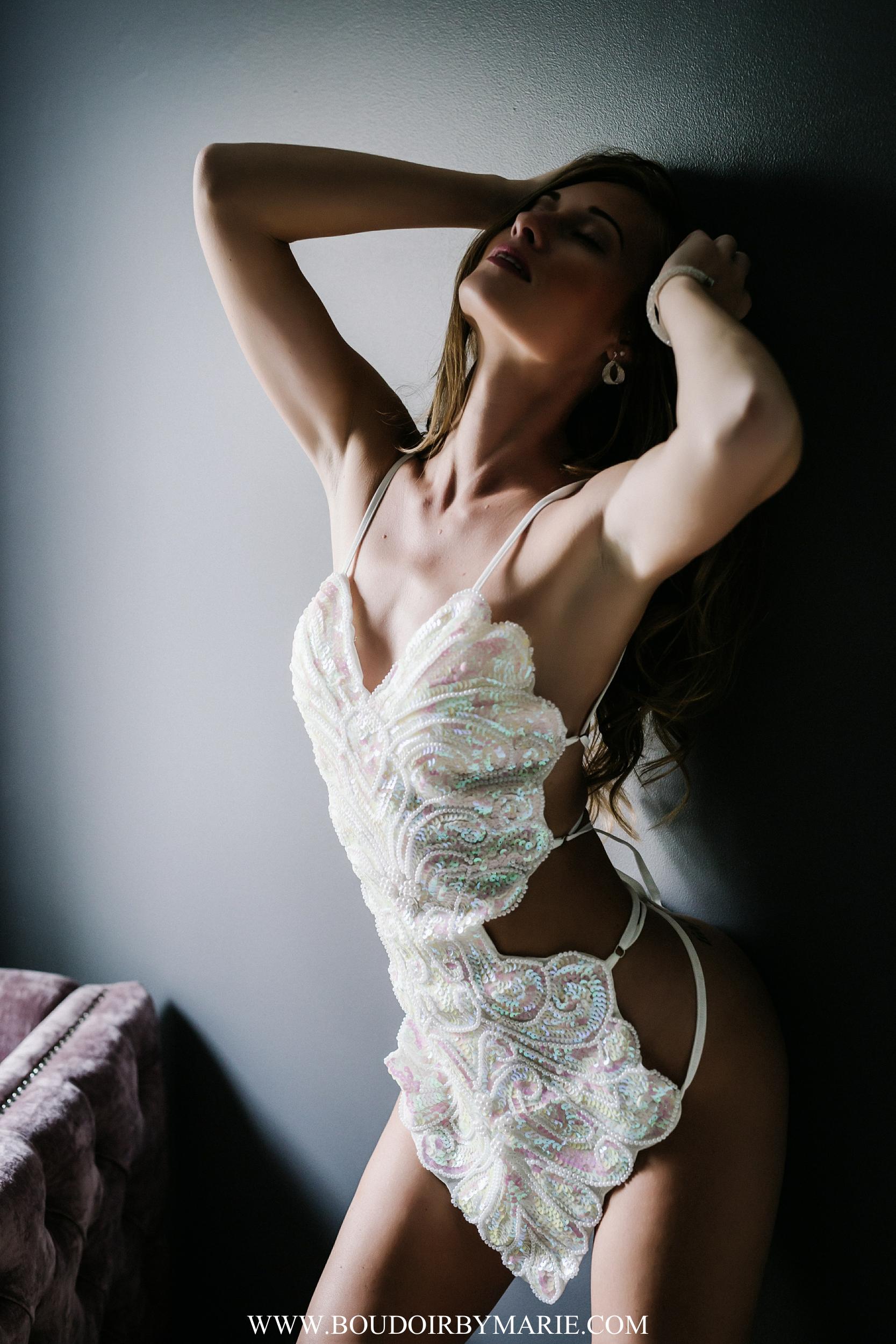 BoudoirbyMarie-Jackie-25.jpg