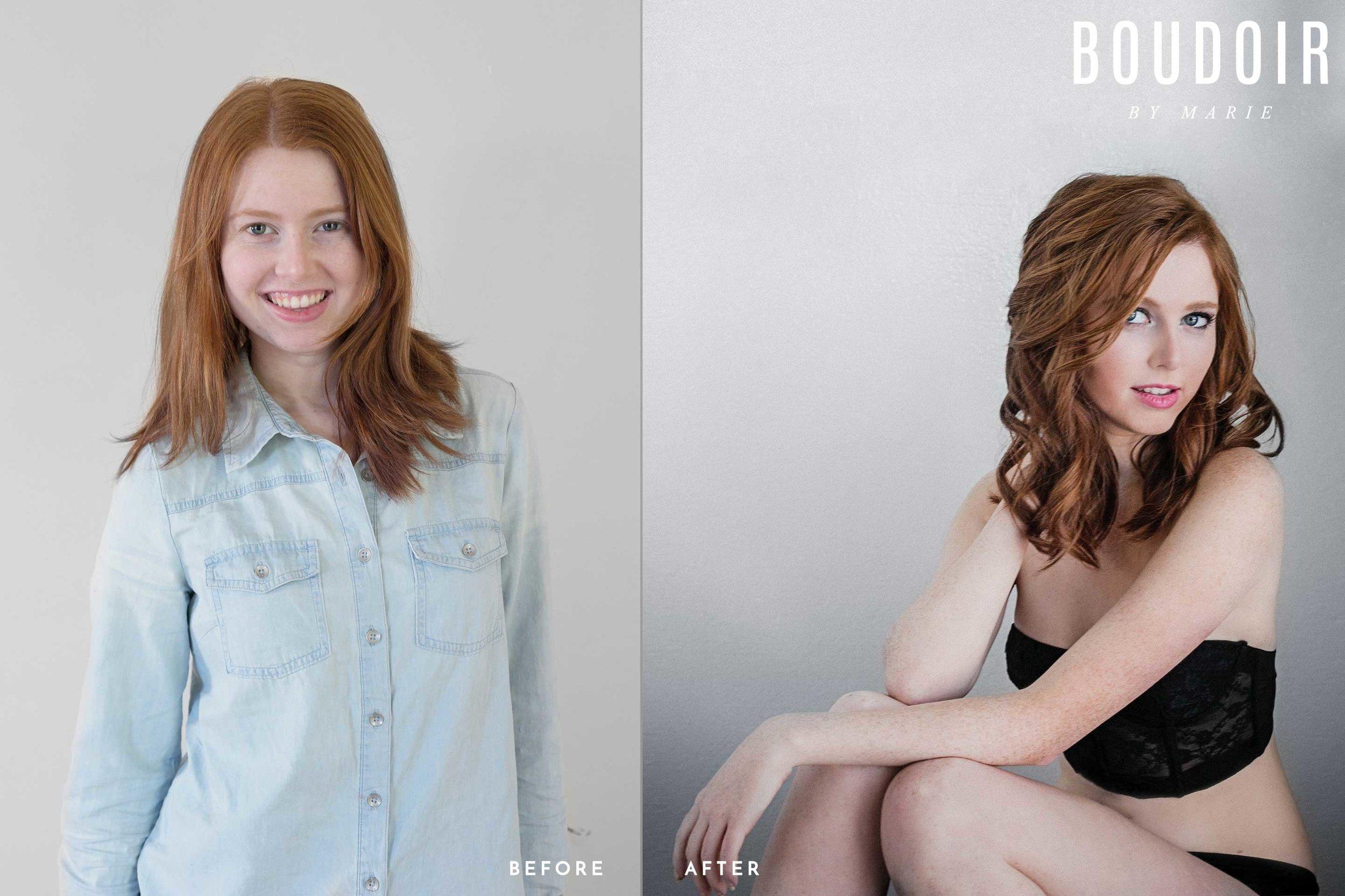 BoudoirbyMarie-BeforeandAfter-HairandMakeup-01.jpg