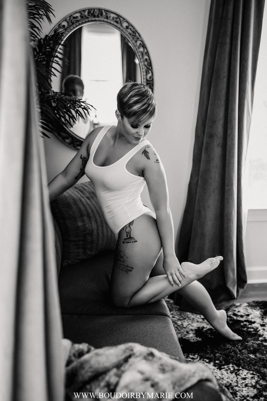 MissK_boudoirbymarie_charleston-7.jpg