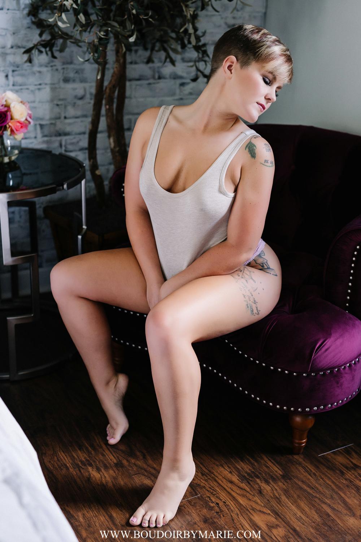 MissK_boudoirbymarie_charleston-17.jpg
