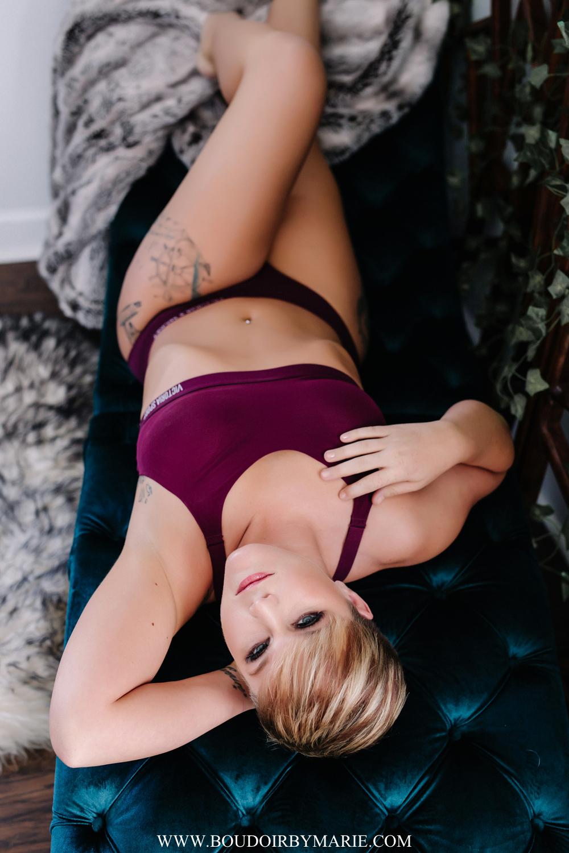 MissK_boudoirbymarie_charleston-3.jpg