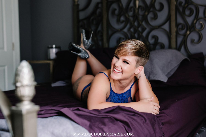 MissK_boudoirbymarie_charleston-24.jpg