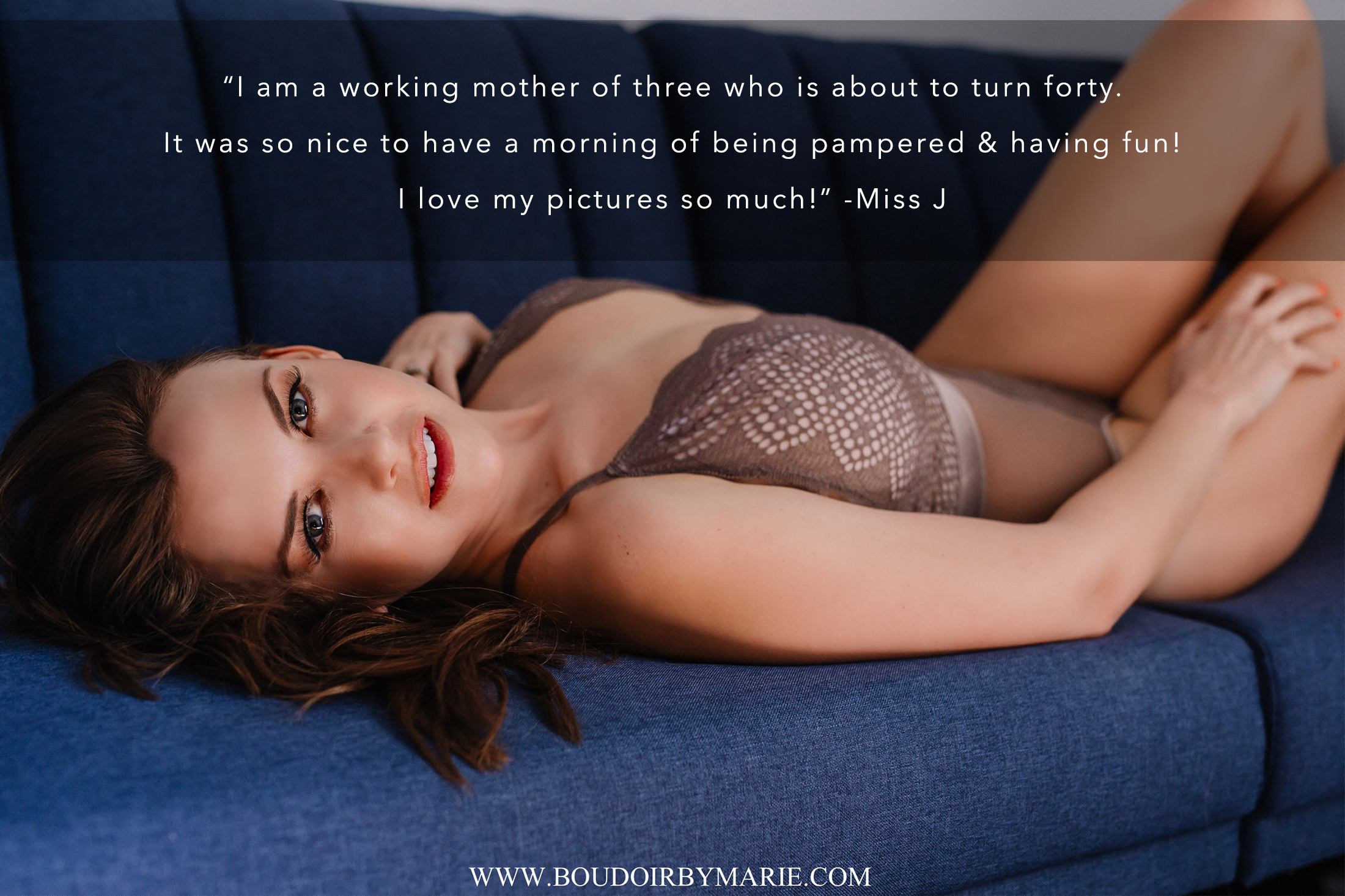 BoudoirbyMarie-Photography-Reviews-03.jpg