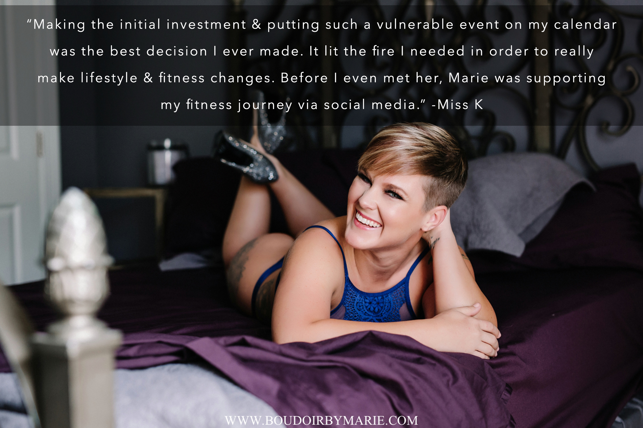 BoudoirbyMarie-Photography-Reviews-07.jpg